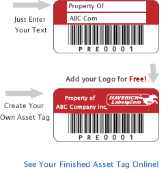 Why You Should Have Barcodes On Your Inventory