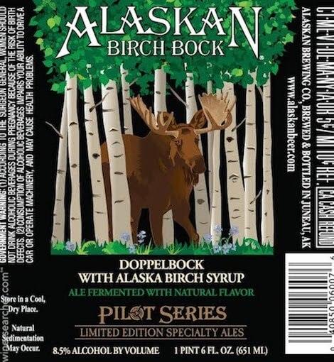 AlaskanBirchBock
