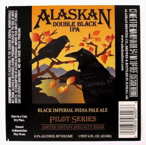 AlaskanDoubleBlackIPA