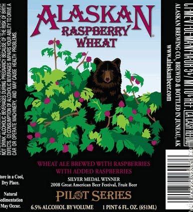 AlaskanRaspberryWheat