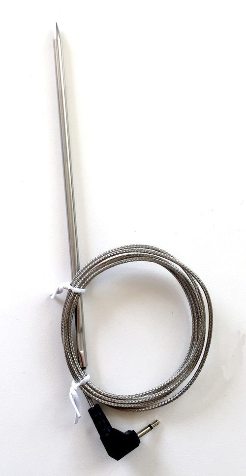 Maverick Thermometer Probe PR-016