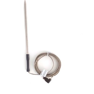 PR-025 - 6-Foot Waterproof Hybrid Probe (Fits: ET-732, ET-733)