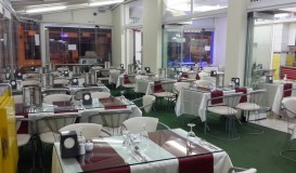 restoran00045