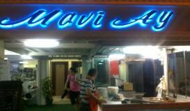 restoran00177