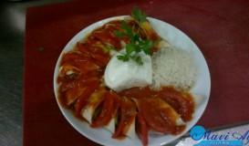 restoran00219