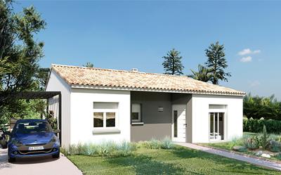 acheter une maison en occitanie