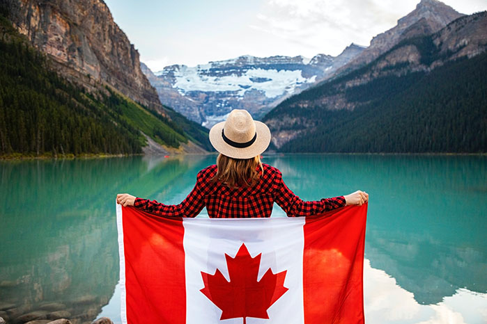 Quebec provincia de Canadá