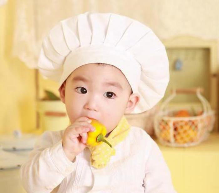 Recetas saludables para cocinar con niños en Navidad