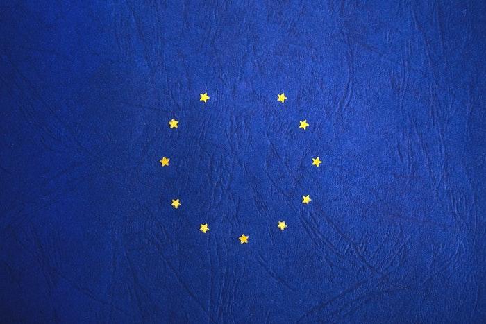 La Construcción de la Unión Europea: historia y ampliaciones