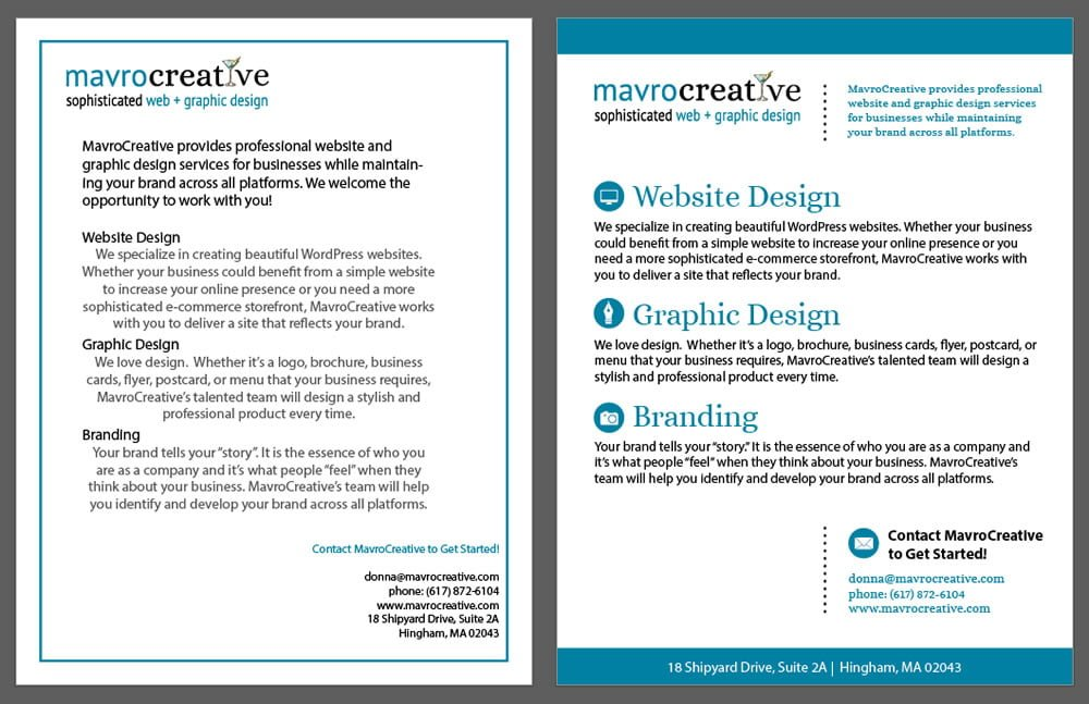 flyer_sidebyside