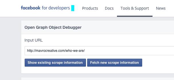 facebook_debugger