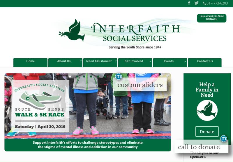 interfaith2