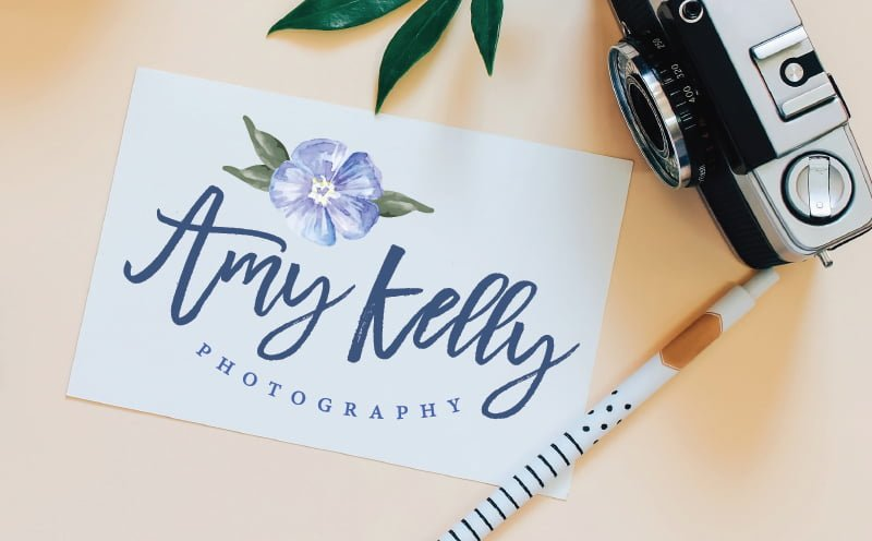 amykelly_branding1