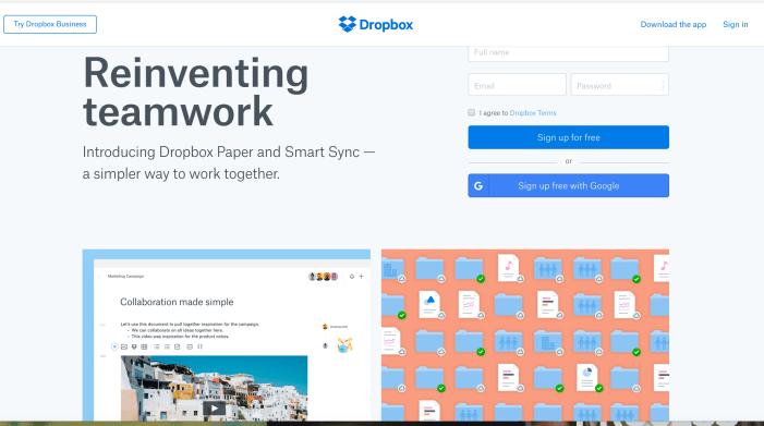 dropbox-productivity-tip