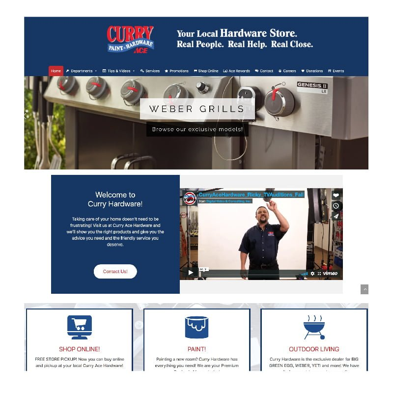 website_curryhardware