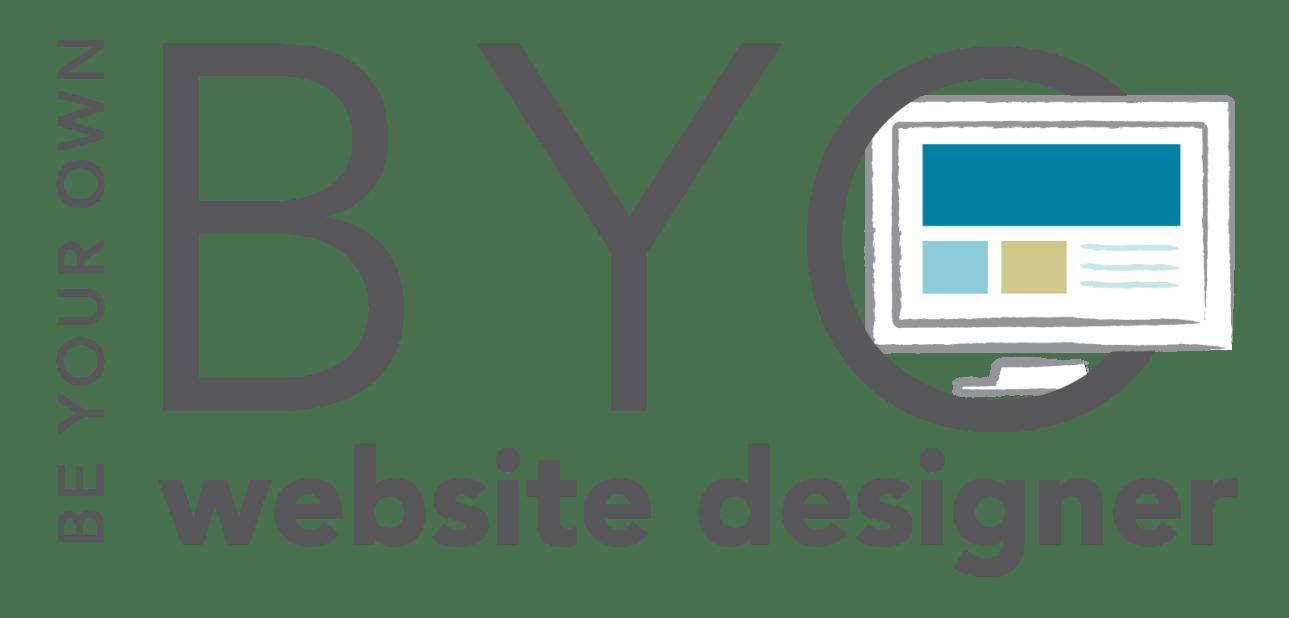 BYO_website_logo