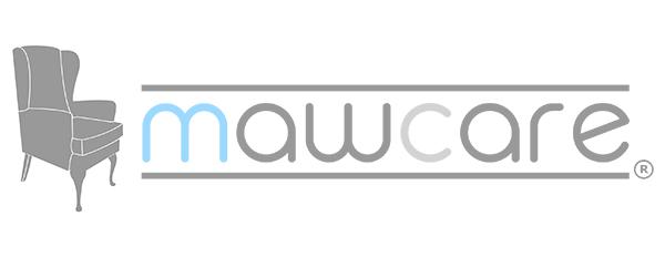mawcare.co.uk