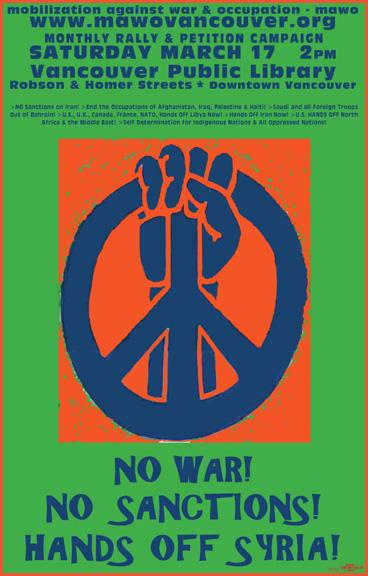 https://i1.wp.com/www.mawovancouver.org/thumbs/120317-mawo-rally-petition.jpg
