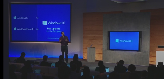 Windows10-free-upgarde-2