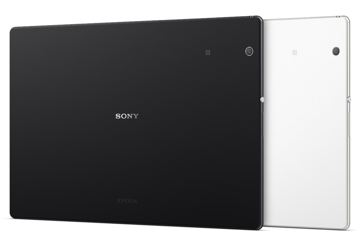 xperia-z4-tablet-gallery-03-1240x840-56d142172f62a2cde54bcfd8aa73aa7d