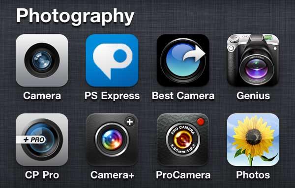 camapps_00_icons