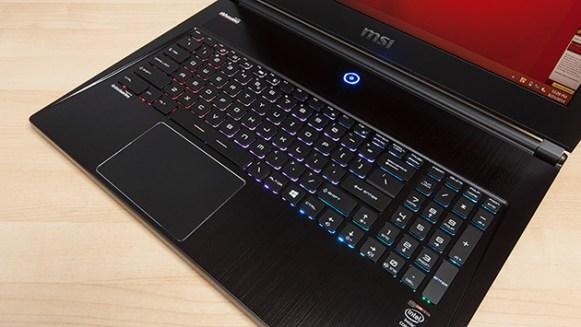 366826-msi-gs60-ghost-pro-3k-keyboard