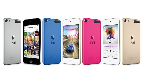 New-iPod-Touch-589x337