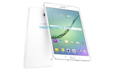 Samsung-Galaxy-Tab-S2-8.0-SM-T710.
