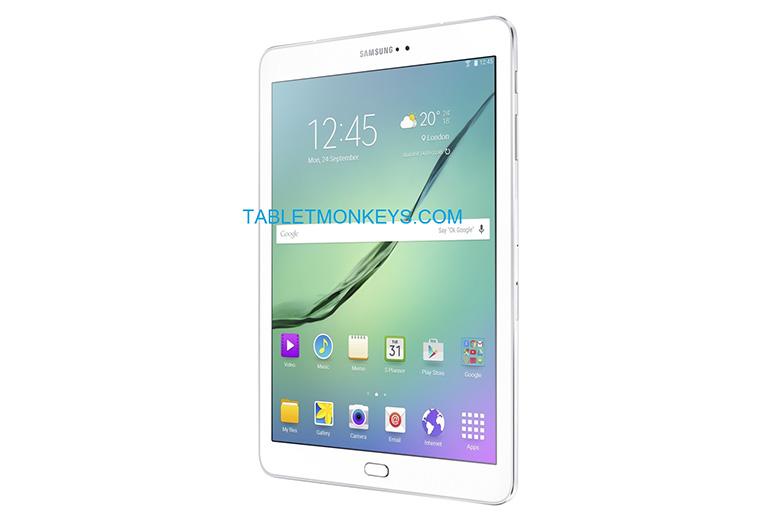 Samsung-Galaxy-Tab-S2-9.7-SM-T810-in-white