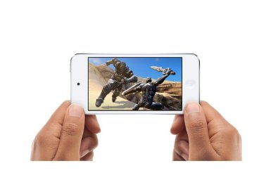 ipod-touch-2015-gallery2