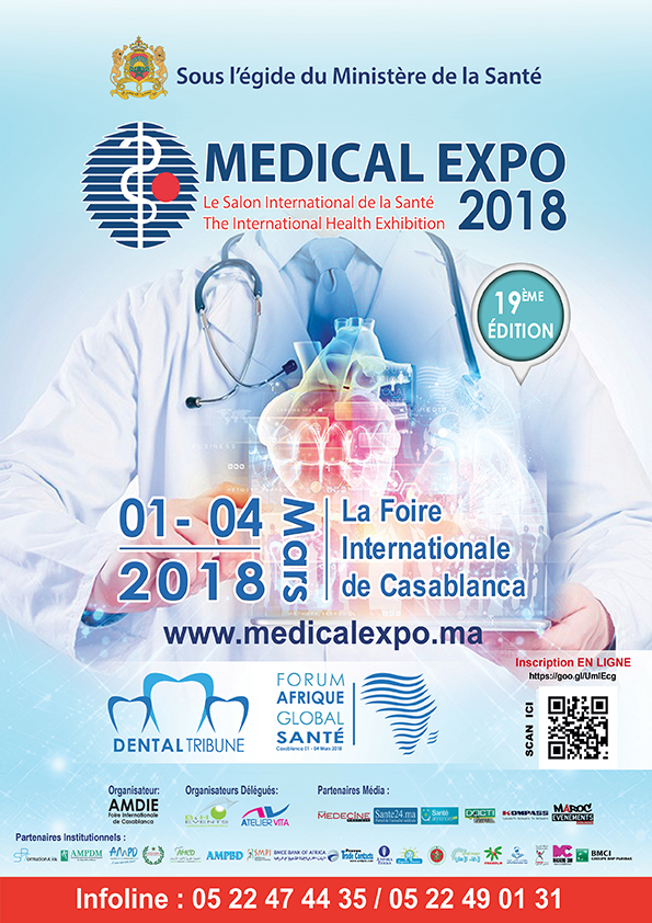 medical-expo