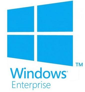 Windows 10 Enterprise 2016 LTSB [Full] ตัวเต็ม 2019 ไฟล์เดียว