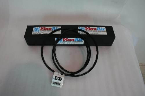 Drive Belt AX78 for Max Air 90 E1 or E3 Compressor