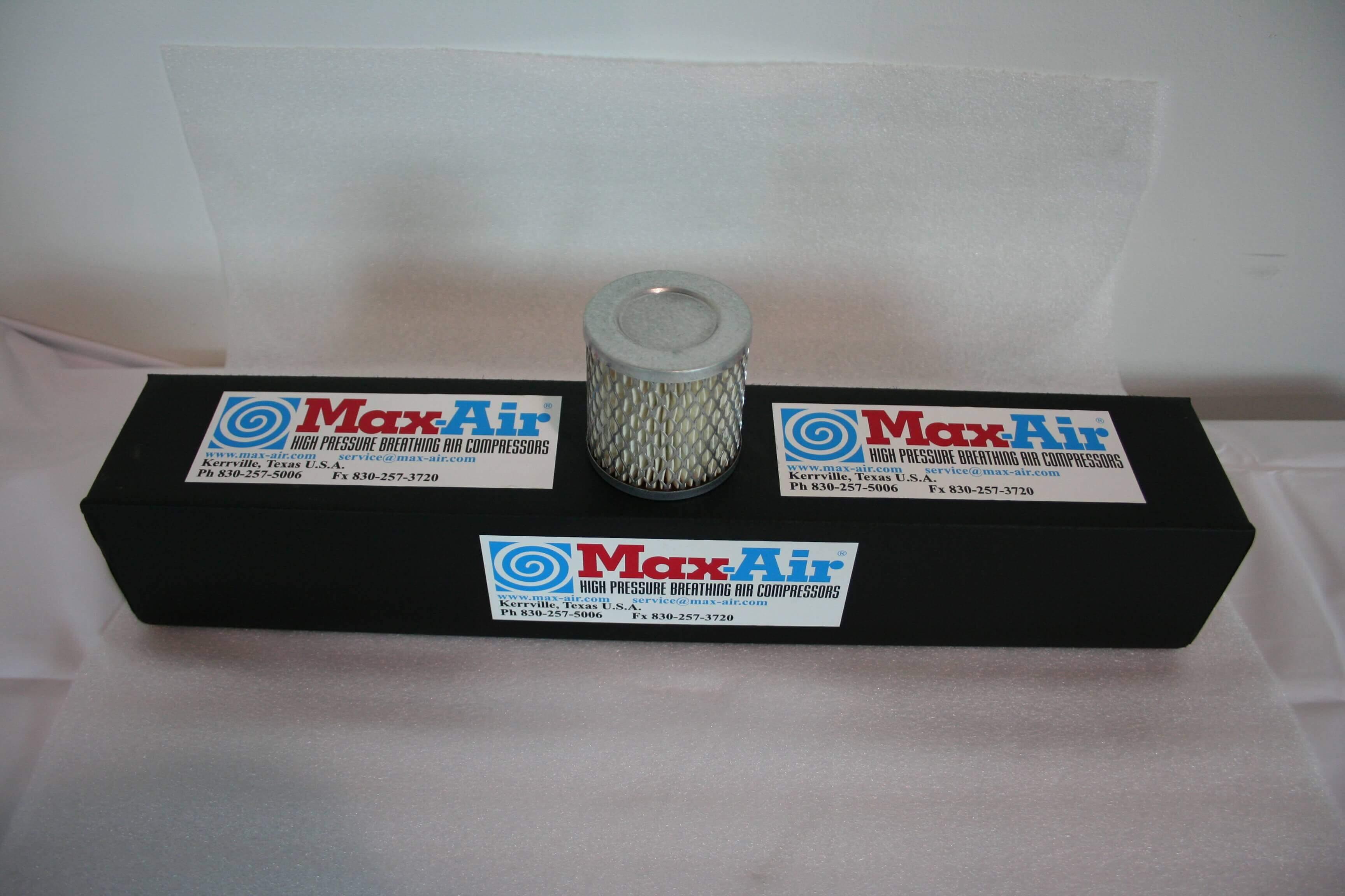 Max-Air 55/90 Intake Filter IF 90