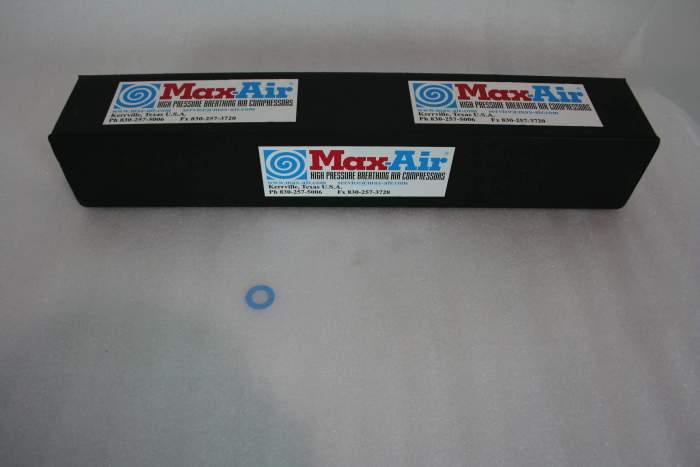Max-Air MI-4001R Moisture Element
