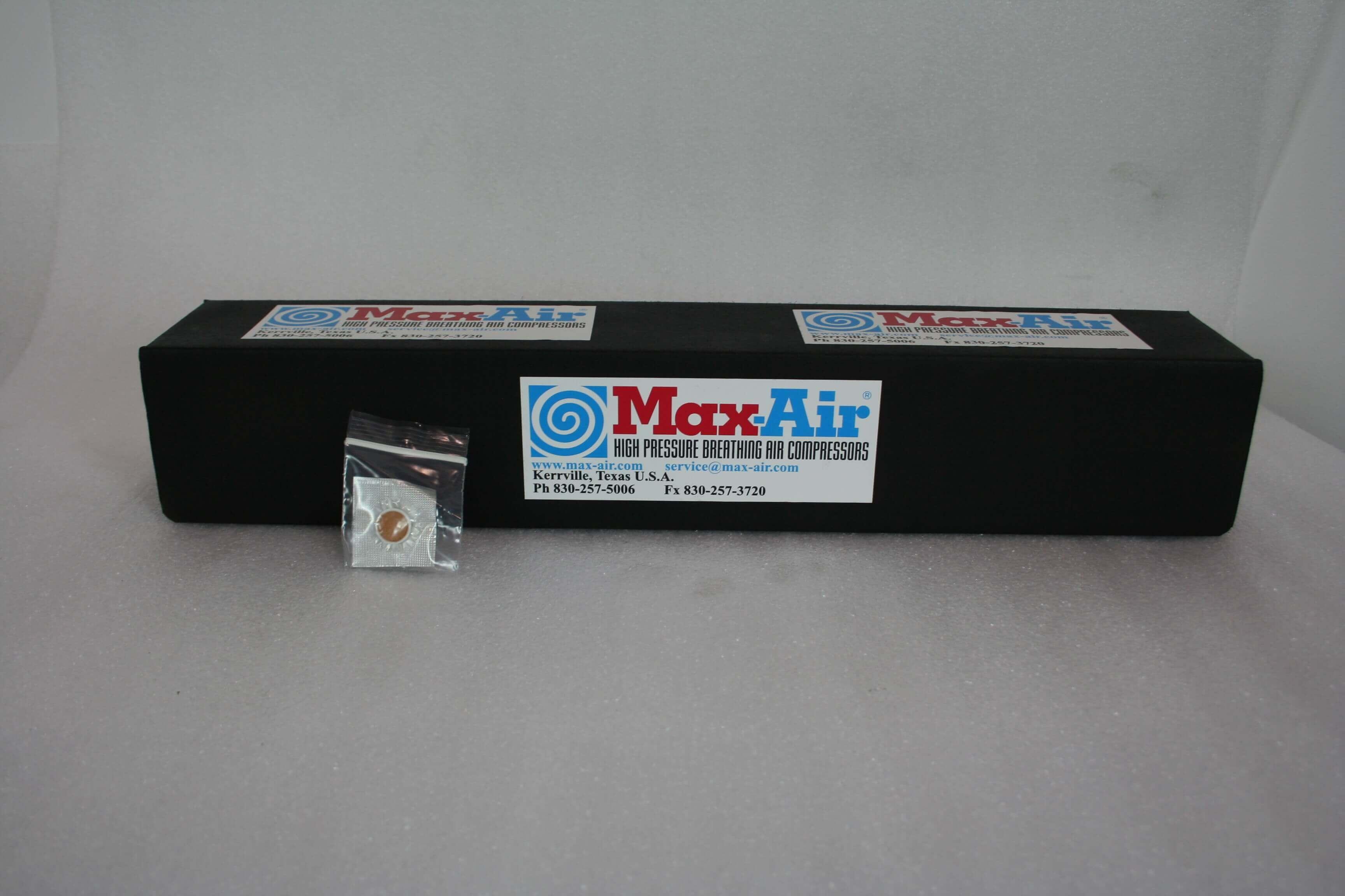 Max-Air 4002R CO Element
