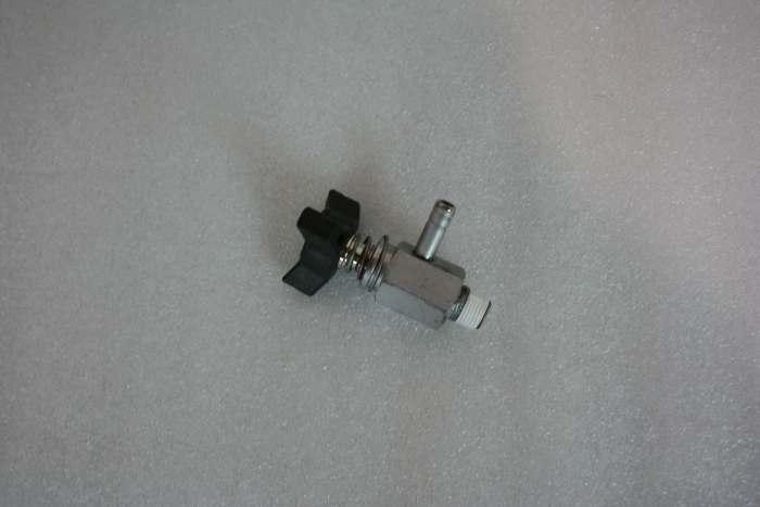 Max-Air Condensate Drain Tap Complete