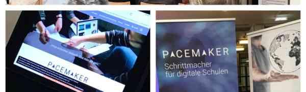 """Fachveranstaltung """"Digitale Transformation der Schulen"""" am MWBK"""