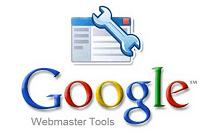 Google-Webmaster-Tools2
