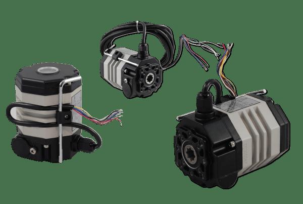macc-electric-actuators