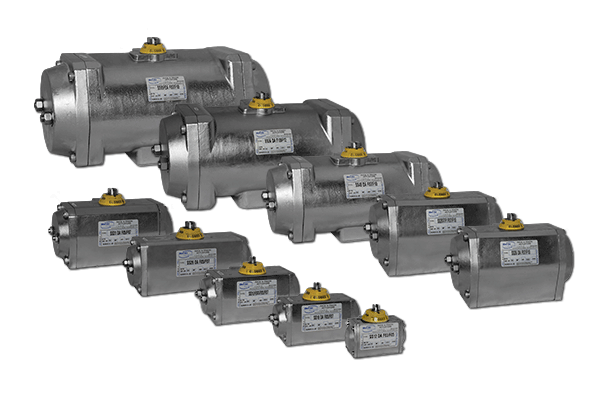 ss-series-stainless-steel-actuators