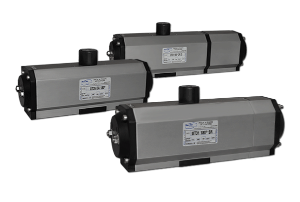 ut-180-series-actuators