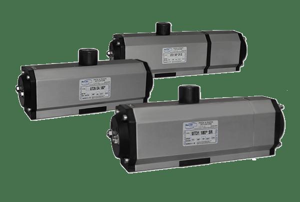 ut-180-series-actuators