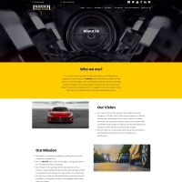 maxart-website-project-faster-screens (2)