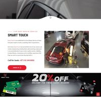 maxart-website-project-smart-touch-screens (2)