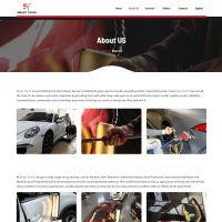 maxart-website-project-smart-touch-screens (4)