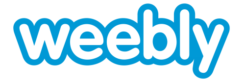 maxart - top - ecommerce - 2021 - article - weebly logo