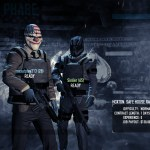 PAYDAY 2 - Multiplayer - Steam