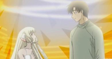 Hajimete no gal episode 1 english dubbed