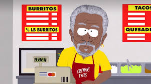 morgan_freeman_south_park